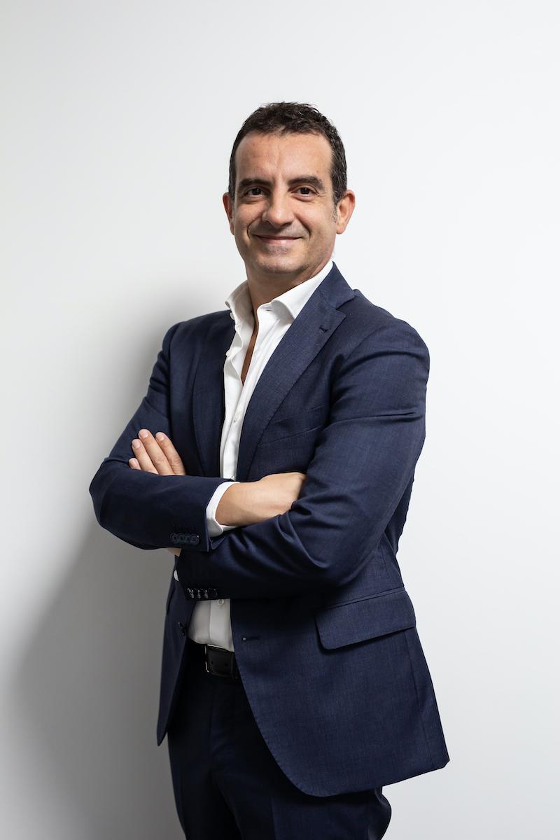 Dottor Marco Sanna Chirurgo Plastico